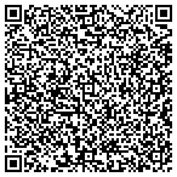 QR-код с контактной информацией организации Святибор, ООО