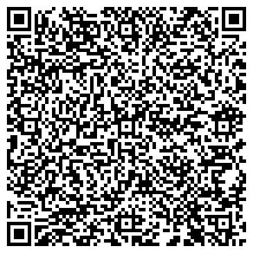 QR-код с контактной информацией организации Мейта И.В., ЧП