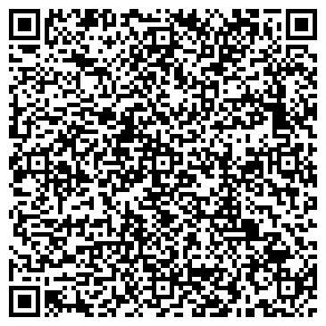 QR-код с контактной информацией организации Ровноводкомплект, ООО