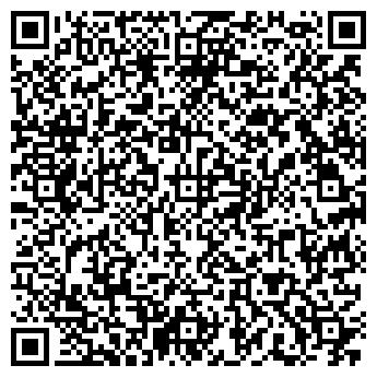 QR-код с контактной информацией организации Агропромтех Азов, ООО