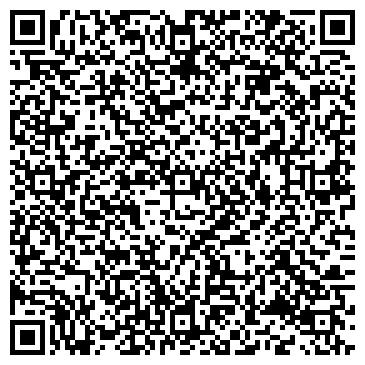 QR-код с контактной информацией организации Статус Инвест Групп, ООО