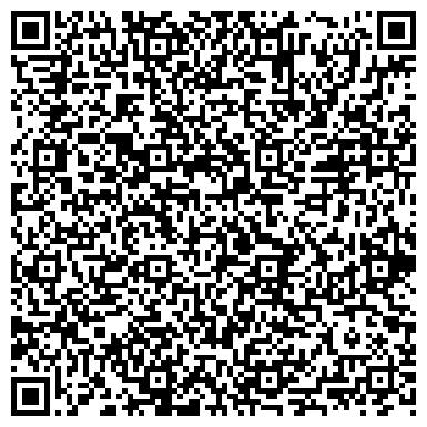 QR-код с контактной информацией организации Зазвонова Ирина Александровна,ЧП