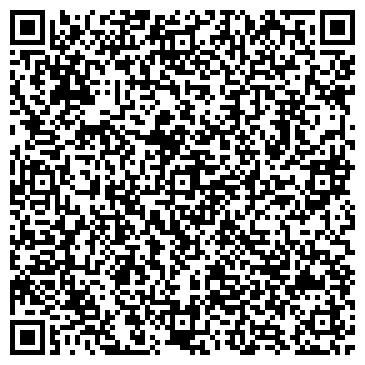 QR-код с контактной информацией организации Бетонит, ЧП