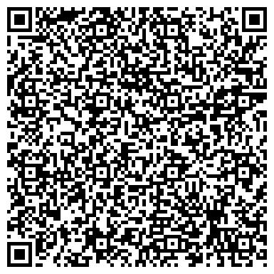QR-код с контактной информацией организации ATM & Wood ( АТМ энд Вуд), ЧП