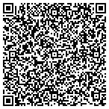 QR-код с контактной информацией организации Сергийчук В.И., СПД