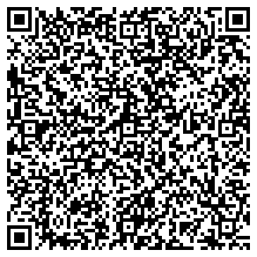 QR-код с контактной информацией организации РЕМИНЖСЕРВИС ПСК