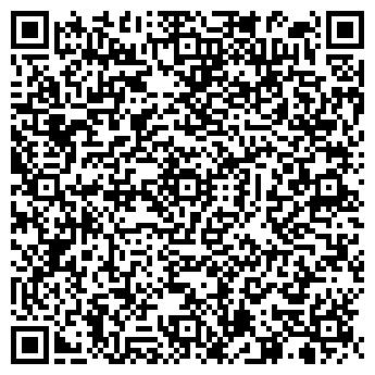 QR-код с контактной информацией организации Дорошенко, ЧП