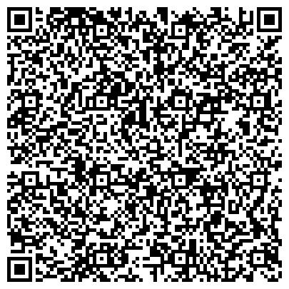 QR-код с контактной информацией организации Стентон енд Харис, ООО (Stenton & Harris)