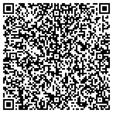 QR-код с контактной информацией организации ЗАО СВЯЗЬСТРОЙ-7 ПМК