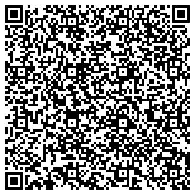 QR-код с контактной информацией организации Ритмикс, ЧП (Иванов)