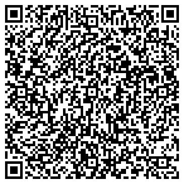 QR-код с контактной информацией организации Сушинский В. П., ЧП