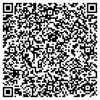 QR-код с контактной информацией организации Лившун, ЧП