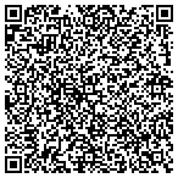 QR-код с контактной информацией организации Найдорф В.А., ЧП