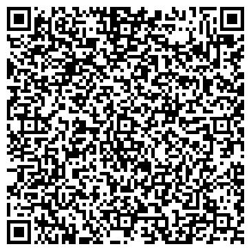 QR-код с контактной информацией организации Пирятин Леспром, ООО