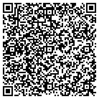 QR-код с контактной информацией организации Чайка Н.В., СПД