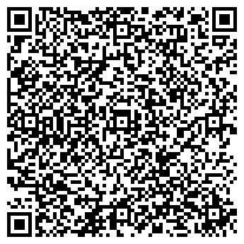 QR-код с контактной информацией организации Мажников, СПД