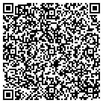 QR-код с контактной информацией организации Дунин, СПД