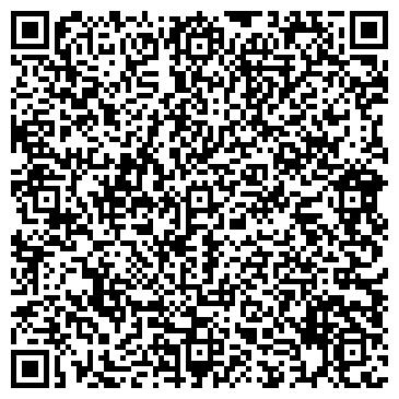 QR-код с контактной информацией организации Пятак В.Ю., СПД