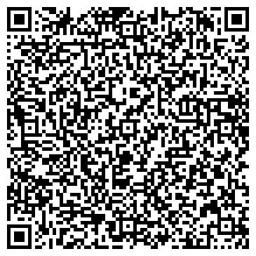 QR-код с контактной информацией организации Kievrem инженерия и комплектация, Компания