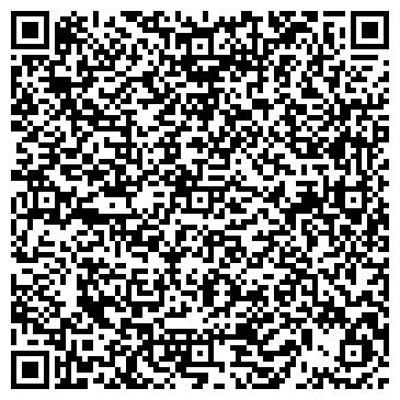 QR-код с контактной информацией организации Стройэкспортлес, ООО
