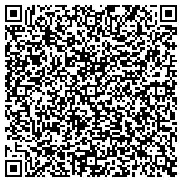 QR-код с контактной информацией организации Нила Компания, ЧП