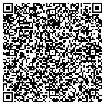 QR-код с контактной информацией организации Журко Р. В., СПД