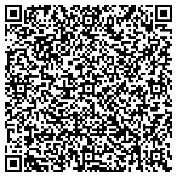 QR-код с контактной информацией организации Мастер-Альянс, ЧП