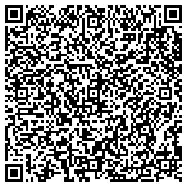 QR-код с контактной информацией организации Мегаполис-Експрес, ООО