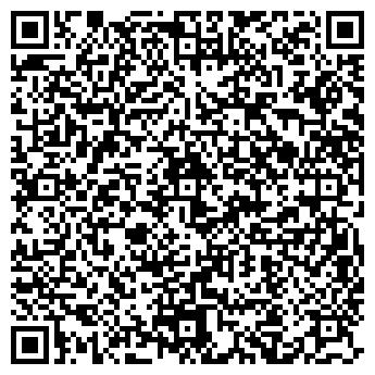 QR-код с контактной информацией организации Федорченко, ЧП