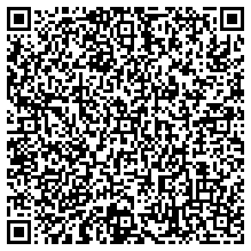 QR-код с контактной информацией организации Руфат, ООО(RUFAT)