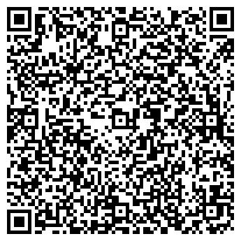 QR-код с контактной информацией организации Пеллета Групп, ЧАО