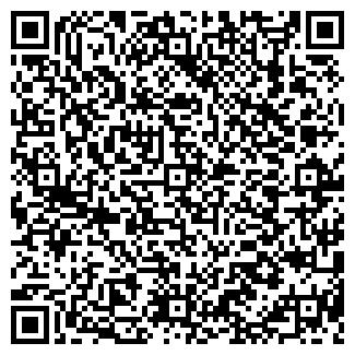 QR-код с контактной информацией организации Пеллеты, ЧП