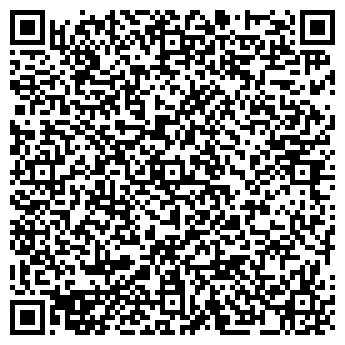 QR-код с контактной информацией организации Мирослав, ЧП