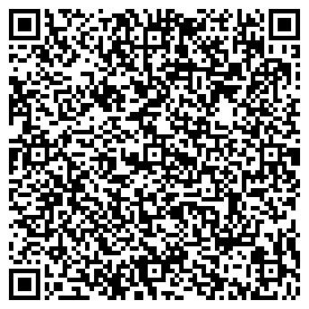 QR-код с контактной информацией организации Синтез-Ойл, ООО