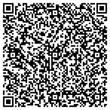 QR-код с контактной информацией организации Бех А.М., СПД