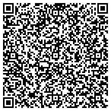 QR-код с контактной информацией организации Бавариан Ламбер (Украина), ООО