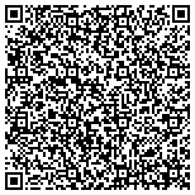 QR-код с контактной информацией организации Sees Group (ТМ Zagu), ООО