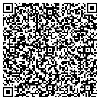 QR-код с контактной информацией организации ООО АГРОТИП