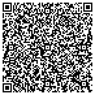 QR-код с контактной информацией организации Форест Ленд, ООО
