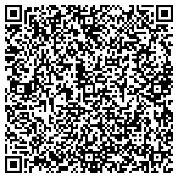 QR-код с контактной информацией организации Мир вагонки, ЧП