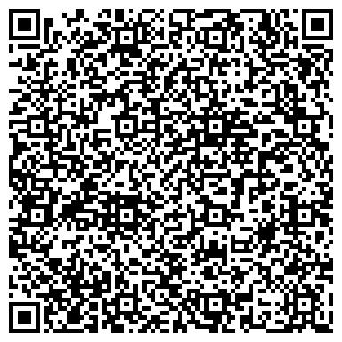 QR-код с контактной информацией организации Алтерфул, ООО ( Alterfuel Ltd )