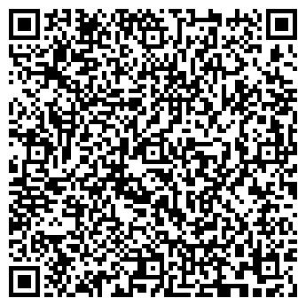 QR-код с контактной информацией организации Похидняк, ФЛП
