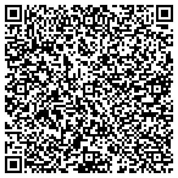QR-код с контактной информацией организации Кобыляцкий, ЧП