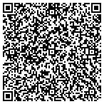 QR-код с контактной информацией организации Всегда, ЧП