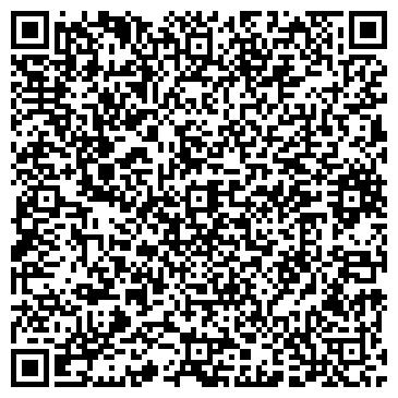 QR-код с контактной информацией организации Жилин И.А., ЧП