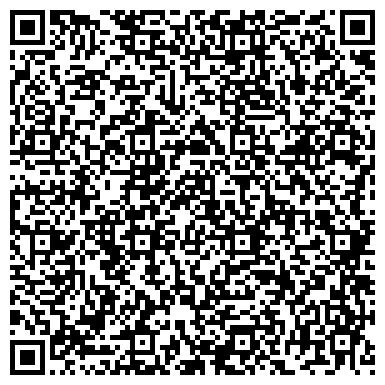 QR-код с контактной информацией организации Сидорук Александр Васильевич, СПД
