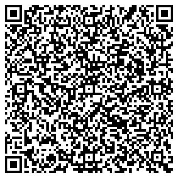 QR-код с контактной информацией организации А-стиль, Компания