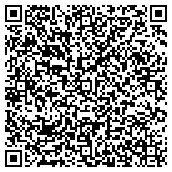 QR-код с контактной информацией организации Мармелад, ЧП