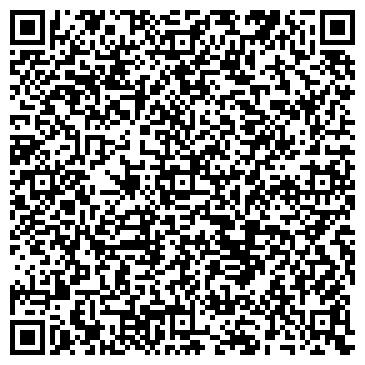 QR-код с контактной информацией организации Покаржевский, СПД