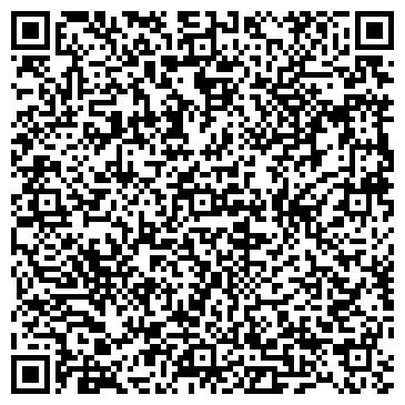 """QR-код с контактной информацией организации Частное предприятие Компания """"БЕТЛЕСТ"""""""